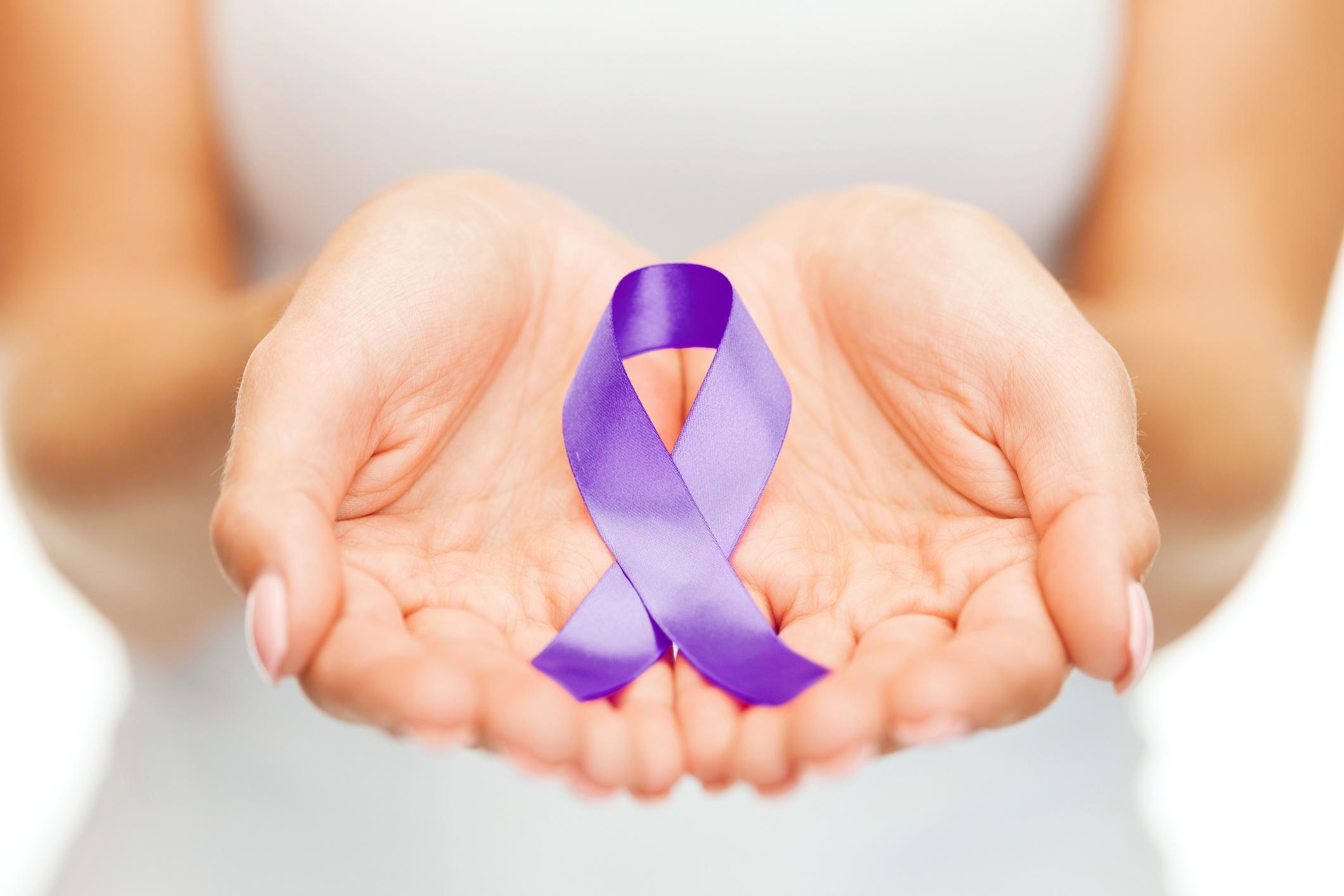 Domestic Violence Ribbon.jpg