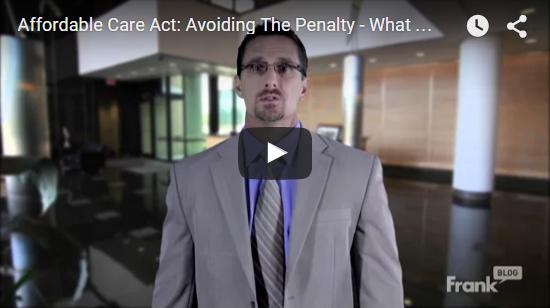 FrankCrum_ACA_Video_Thumbnail