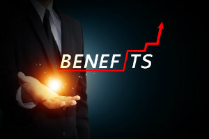 Employee-Benefit-Trends.jpg