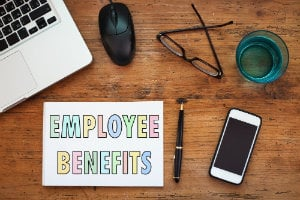 Employee_-Benefits-Program.jpg