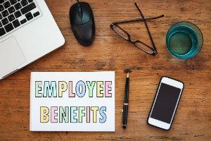 Employee_-Benefits-Program.jpg