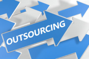 Outsourcing Benefits.jpg