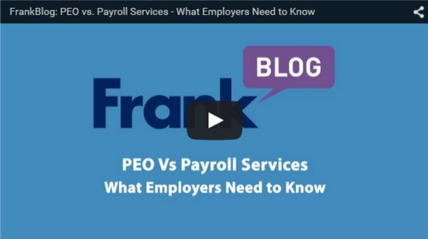 Video_-_PEO_vs_Payroll