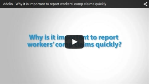 Video_-_Workers_Comp_Claims