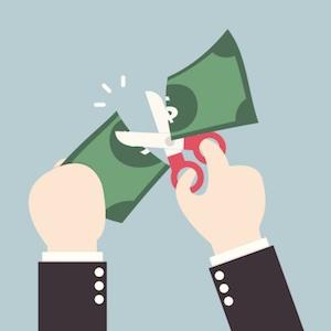 businessman-cutting-expenses.jpg