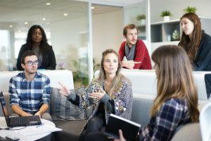 hiring talent teamwork.jpg