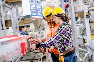 women-working-factory-workplace-safety.jpg