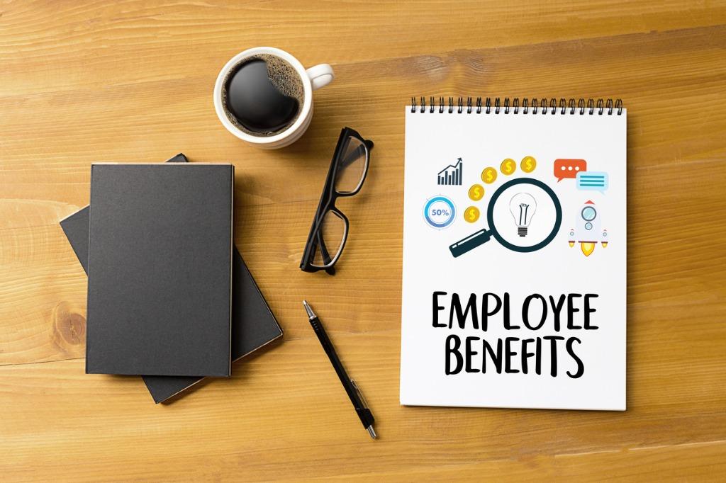 employee benefits.jpg