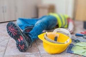 fraudulent workers compensation claims