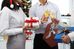 holiday hiring guidance