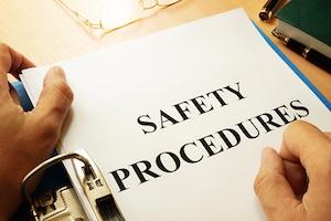 safety-procedures-workplace-safety.jpg