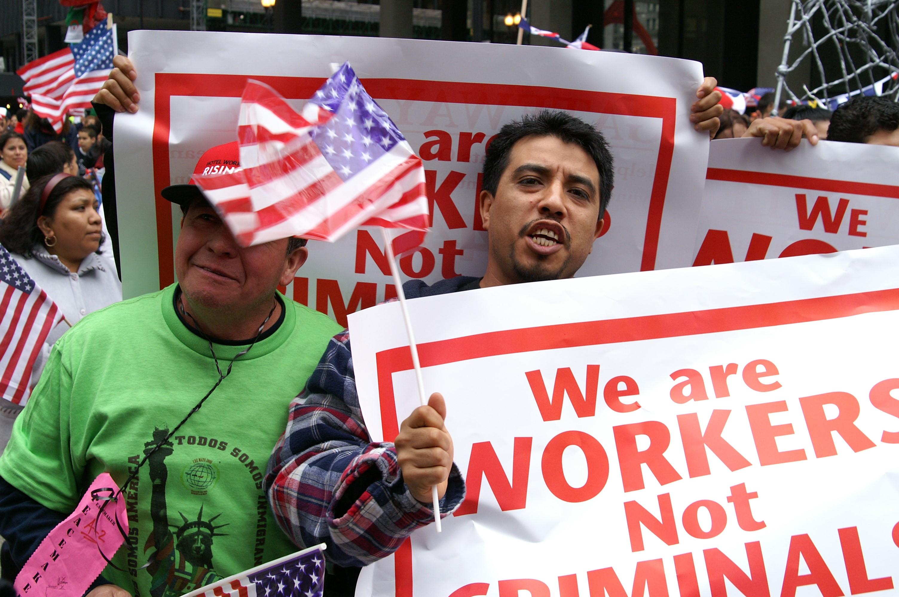immigration protest 3.jpg